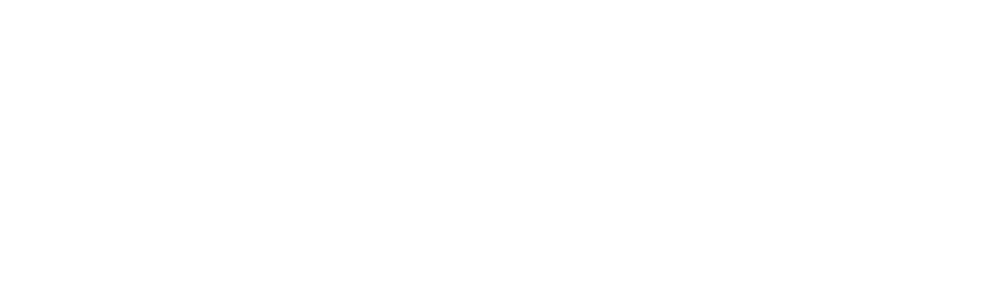 logo-santos-turismo-group